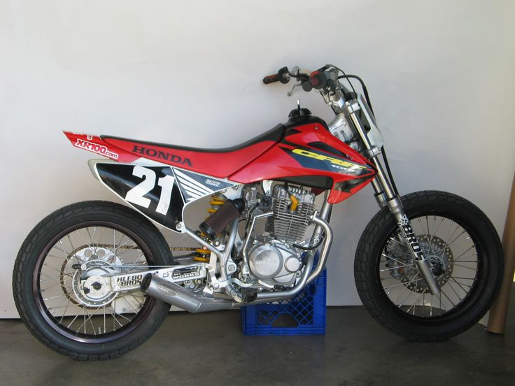 Pin by db on bike pinterest dirtbikes and honda for B and e honda
