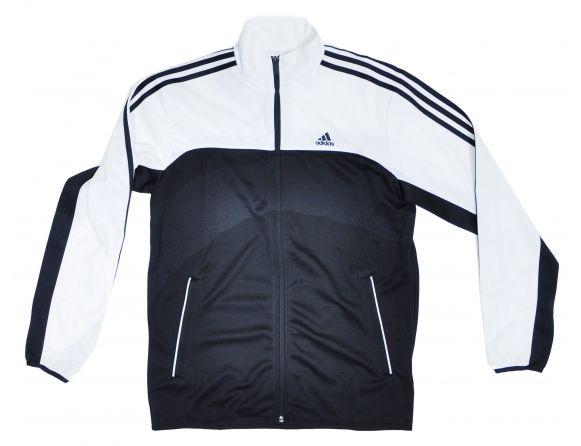 Adidas TS Iconic KN