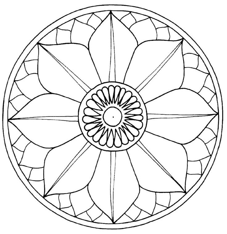 Symbols for Buddhism - Free and Printable Buddhist Symbols