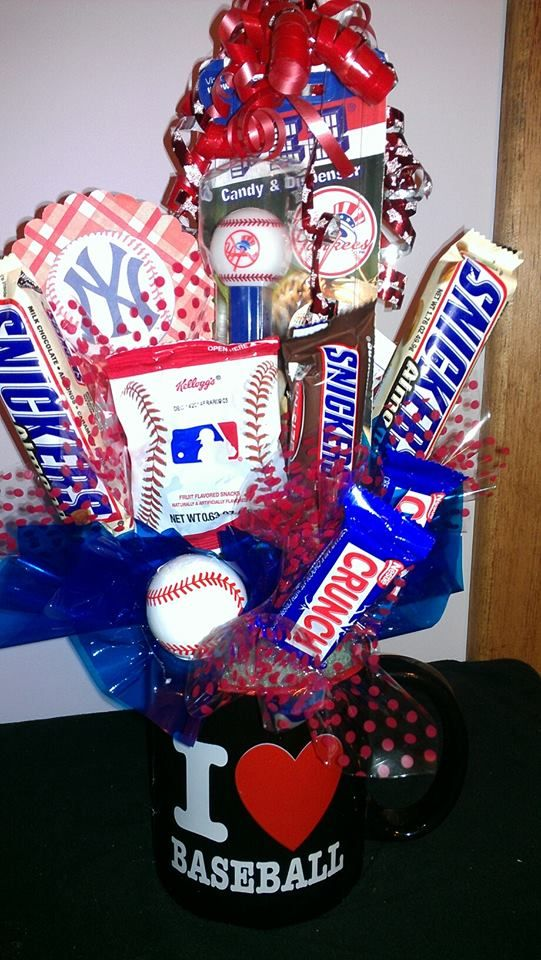 Pinterest Baseball Coach Gift Ideas ... & Gift Ideas For Baseball Coaches - BestHolidayDeals.CO