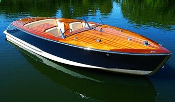 My Boat Plans - Slikovni rezultat za mahogany runabout boat plans - Master Boat Builder with 31 Years of Experience Finally Releases Archive Of 518 Illustrated, Step-By-Step Boat Plans