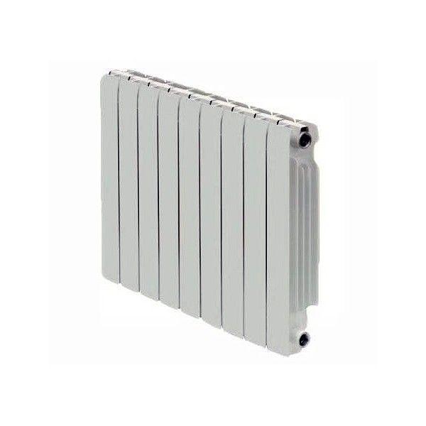 http://www.open-gas.com/radiador-de-calefaccion-xian/