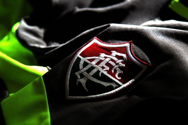 Confira as fotos de Fluminense 0 x 1 Atlético-PR