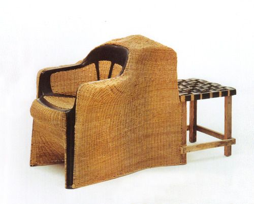 127 Best Campana Irm 195 Os Images On Pinterest Armchairs