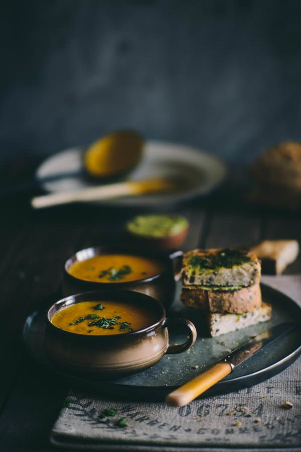 site for beautiful food photography from Australia