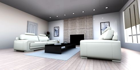 Domestic Cleaning In Wimbledon. We Cover The SW19 Area. Call Us On 020 3026 4726 Now! http://www.cleaning-services-wimbledon.co.uk/