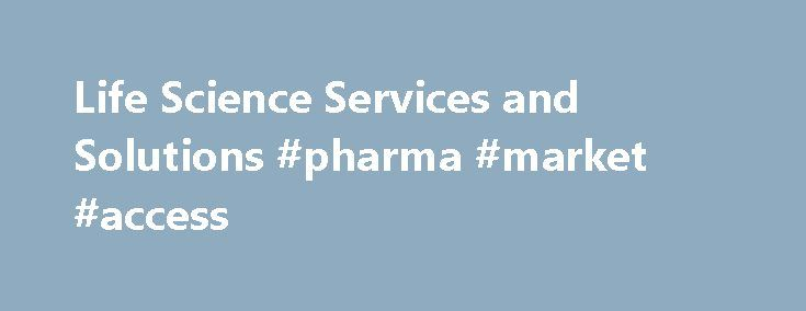 Life Science Services and Solutions #pharma #market #access http://pharma.remmont.com/life-science-services-and-solutions-pharma-market-access/  #biotech company # Welcome to PSC Biotech One of the world's largest specialty life science consultancies, PSC Biotech supports clients worldwide through a variety of comprehensive services designed to provide life science companies with the ability to perform to the highest standards and meet all regulatory compliance requirements: PSC Biotech has…