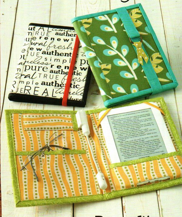 Atkinson Designs Stand N Stow : Best pencil case images on pinterest cases