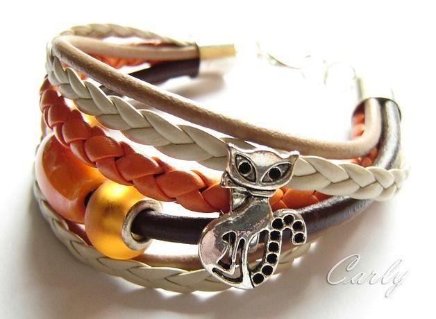 SUNNY CAT Carly Design