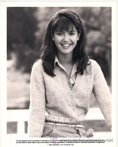 14 Best Images About Phoebe Cates Actress On Pinterest
