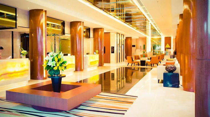 Royal Princess Hotel - Royal Princess Hotel. Réservez en direct sans commission pour Royal Princess Hotel . Prix moyen en €: 105-105 sales@importanneresort.com Kardinala Stepinca 31  Dubrovnik http://www.hotelroyalprincess.com/