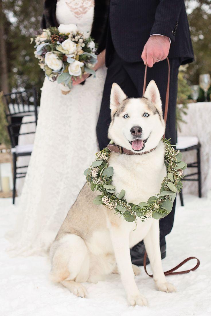 best wedding images on pinterest table decorations bridal