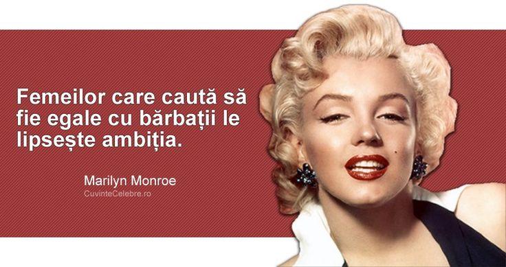 Citate-Marilyn-Monroe