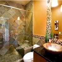 Award Winning Bathrooms