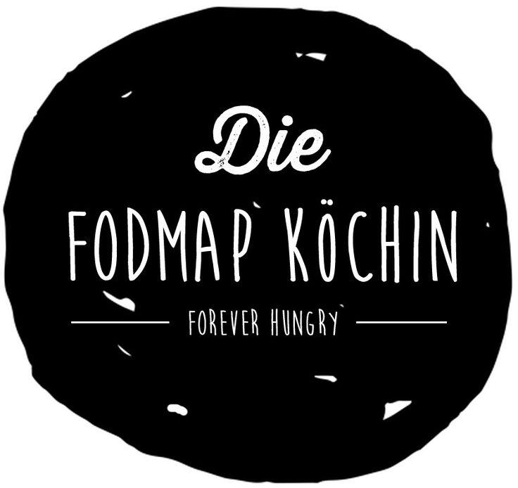 Fodmap-Lebensmittelliste Die wohl wichtigste Frage ist: Welche Lebensmittel sind nun erlaubt und welche nicht? Im Prinzip sind alle Lebensmittel erlaubt, die keine Fruktose, Laktose, Galaktane, Fru…