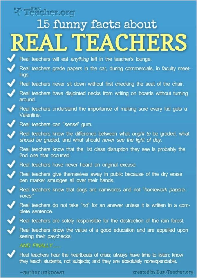 Some good ones... | Teacher Stuff | Pinterest | Heres, Teacher ...