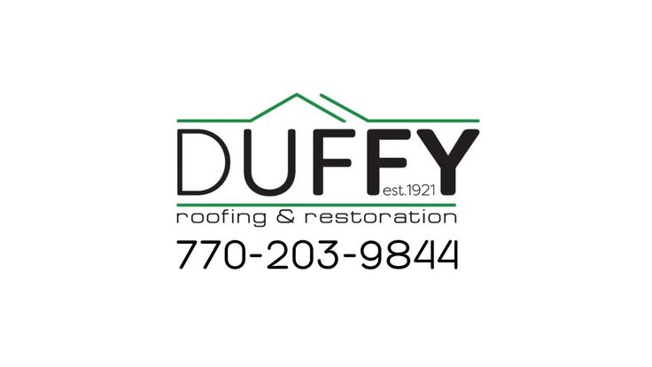 Alpharetta Roofing Service  http://ift.tt/2nvffVX Duffy Roof & Restoration Call now (770) 203-9844 There are a number of roofers in alpharetta however finding a certified as well as reliable roofer may be a tough job for a house owner or company. Roofing Company Alpharetta GA stands ready to do roofing in Alpharetta. Roofing Company Alpharetta GA has more experience as well as an ideal rating with no complaints they are the Alpharetta roofing company you have been searching for. Their…