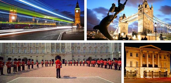 Enjoy #Free #Entry To Over 60 #Attractions in #London, avail this #Deal From #LondonpassCoupon #DiscountDeal #PromoCode #Jouney #Holidays #Vacations http://www.couponcutcodes.com/stores/london-pass/