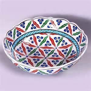 iznik pottery - Bing Resimler