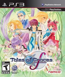 Tales of Graces F.jpg