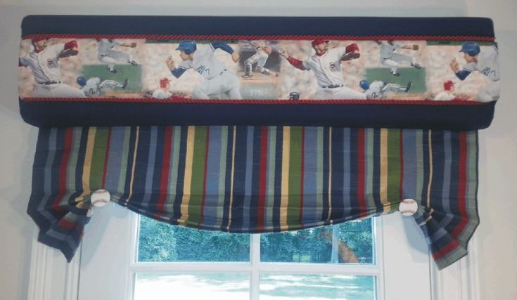 8 best deco wrap diy window treatments images on pinterest sheet kids room cornice window treatment with roman style accent diy in minutes its all solutioingenieria Images