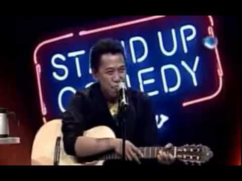 Stand Up Comedy Show Indonesia 2014, Mudy Taylor Stand Up Comedy, Stand up comedy terbaru, stand up comedy 2014. stand up comedy adalah sebuah lawakan popule