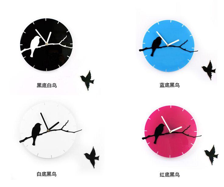 les 25 meilleures idées de la catégorie horloges murales de
