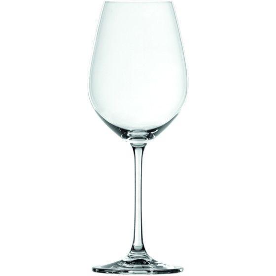 Wine Glasses - Glassware & Barware - Online Homeware – Restful Spaces
