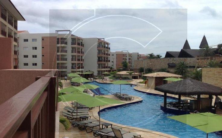 Apartamento 3 dorm, 2 suíte, 135,00 m2 área útil, 135,00 m2 área total Preço de venda: R$ 1.050.000,00 Código do imóvel: 1096
