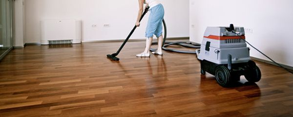 Are you tire to find best #house #cleaning #services in #perth. Come to the Australian Cleaning Force which is provide best and cheap cleaning services in Perth. To know more info please call us at 1300920617.
