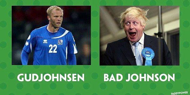 Image result for english football meme