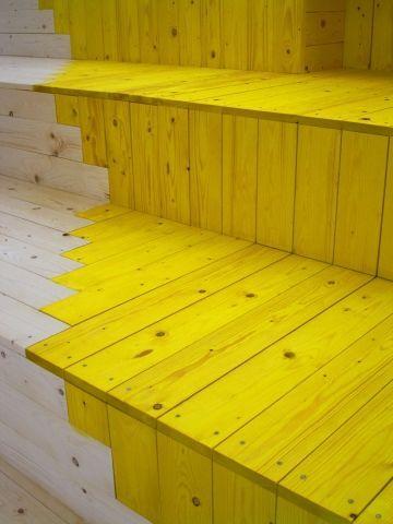 Steps /