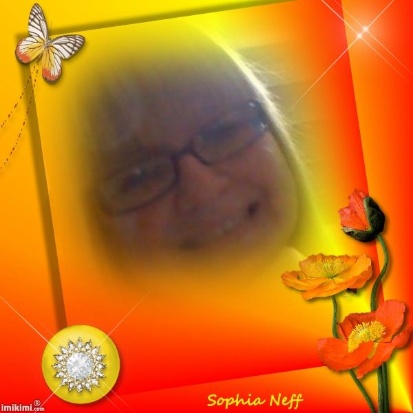 SN-Sunburst