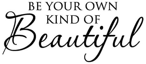 Beautiful...Thoughts, Life, Inspiration, Quotes, Beautiful, Wisdom, Things, Living, Kind