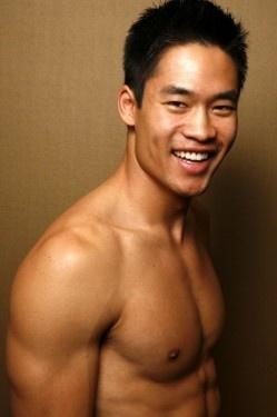 Fabulous 1000 Ideas About Hairstyles For Asian Men On Pinterest Asian Short Hairstyles For Black Women Fulllsitofus