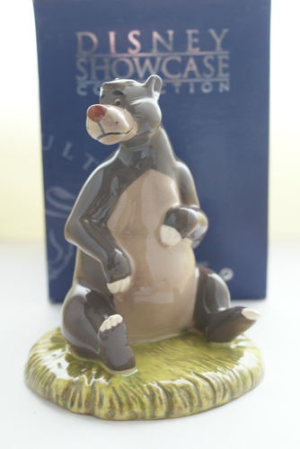 164 Best Images About Disney Figurines On Pinterest
