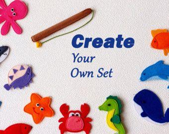 Ruhige beschäftigt Buch Buch Aufgabenbuch von CuteGiftsAndCrafts