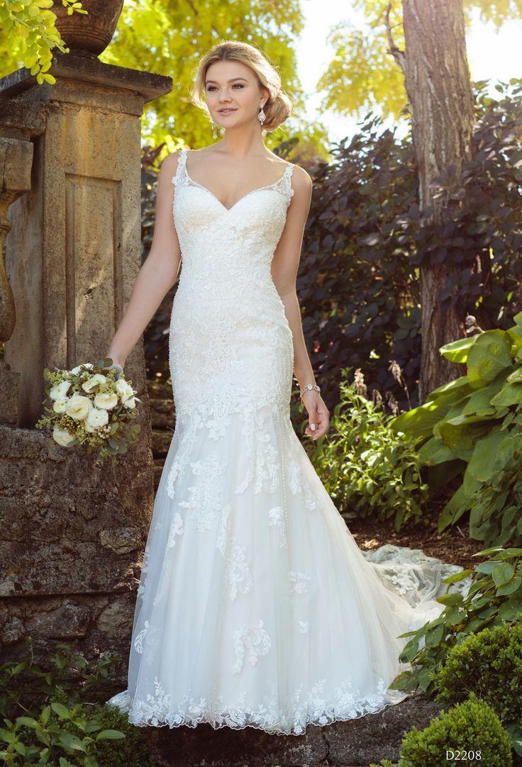 Best 25 essence of australia ideas on pinterest essence for Essence australia wedding dresses