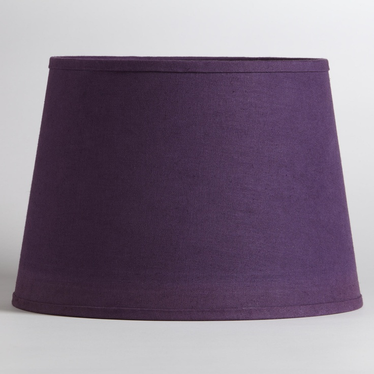 17 best images about bedroom ideas on pinterest purple