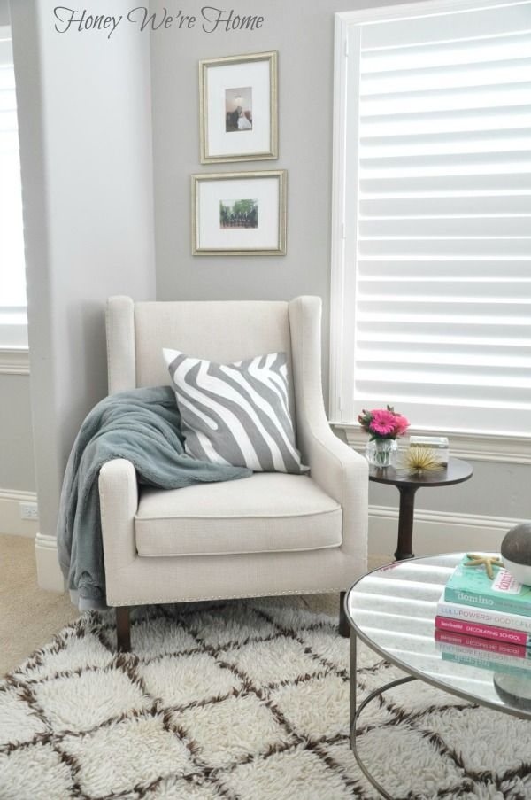 Best 25 Anew Gray Ideas On Pinterest