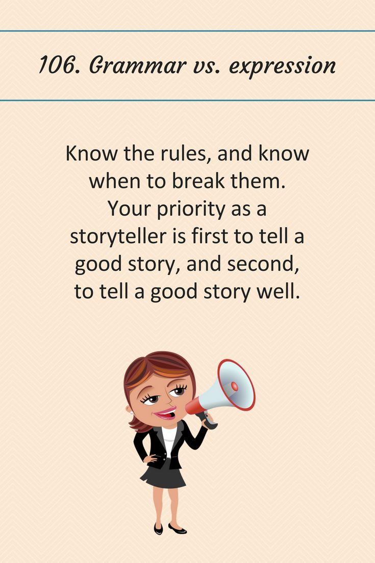 best writing helps images on pinterest imaginative writing