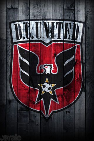 DC United football club