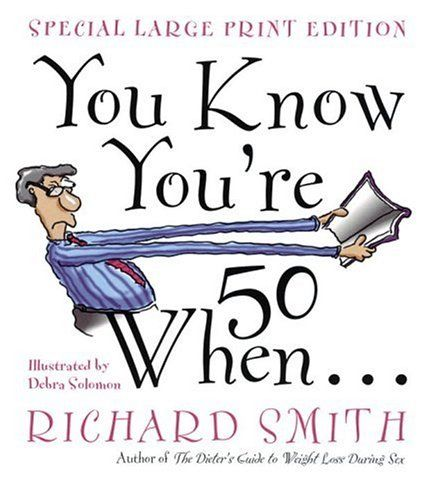 Happy 50th Birthday Poems: 17 Best Ideas About 50th Birthday Poems On Pinterest