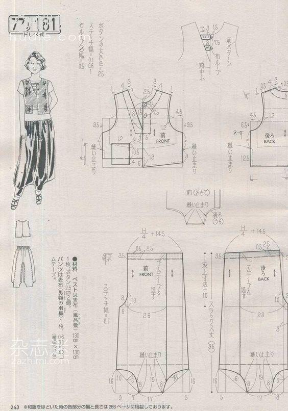 giftjap.info - Интернет-магазин | Japanese book and magazine handicrafts - Lady Boutique 2012-06: