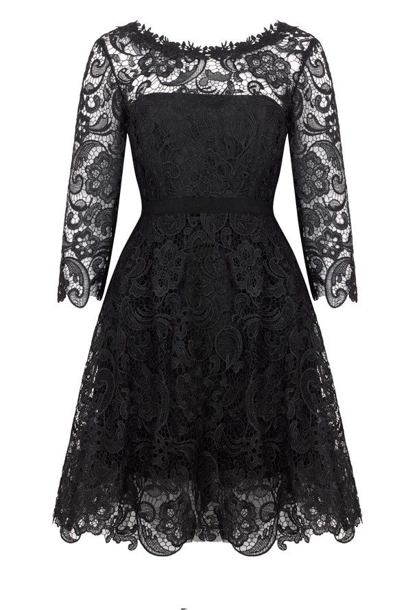lace dress - Google Search