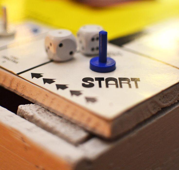 Van docenten, voor docenten | In dit artikel geven we 4 tips om gamification direct en op een gemakkelijke manier toe te passen in je eigen les.