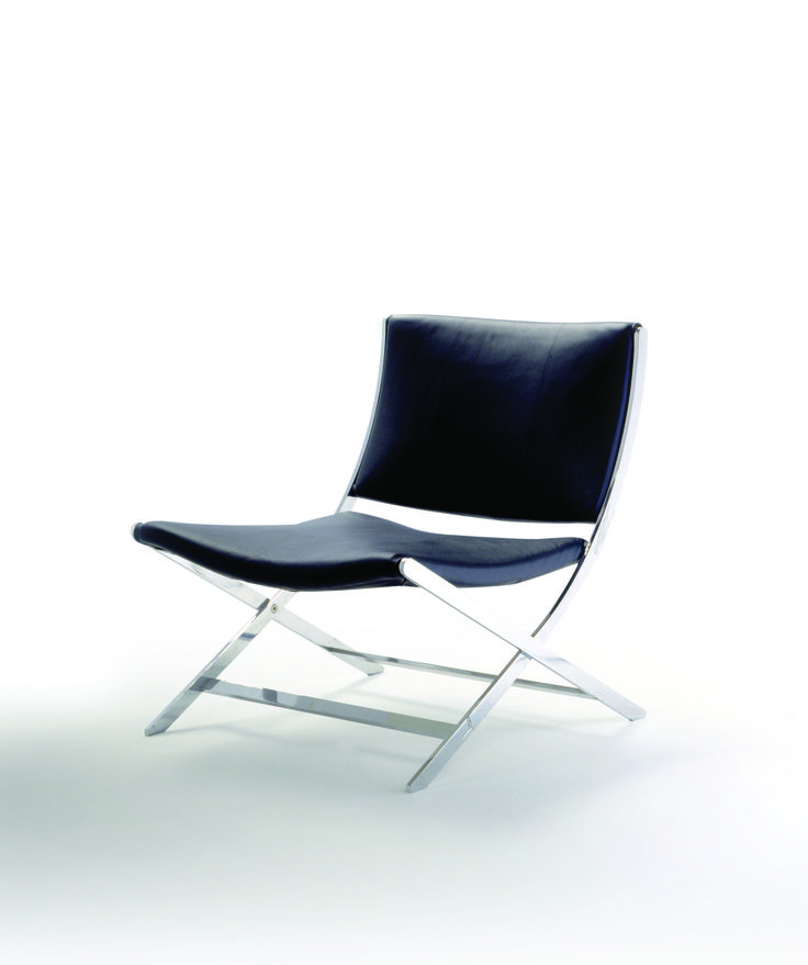 FLEXFORM PETER #chair #design Antonio Citterio