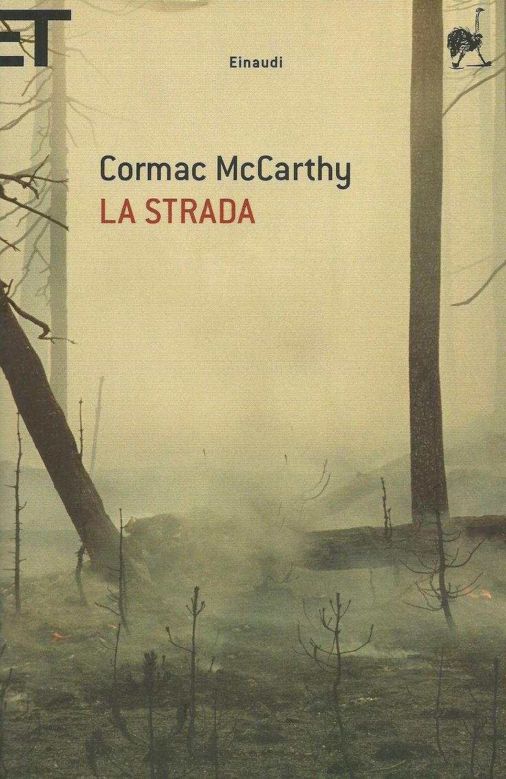 best images about la carretera livres the road mc carthy cormac la strada 26 novembre 2014