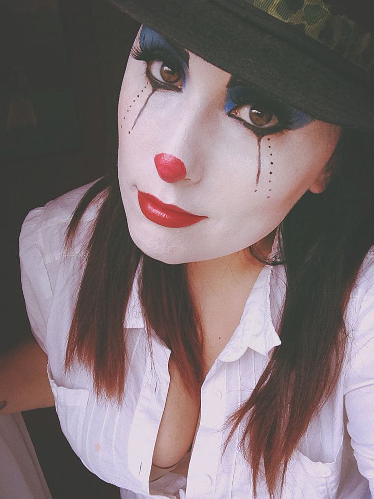 Free clowm porn