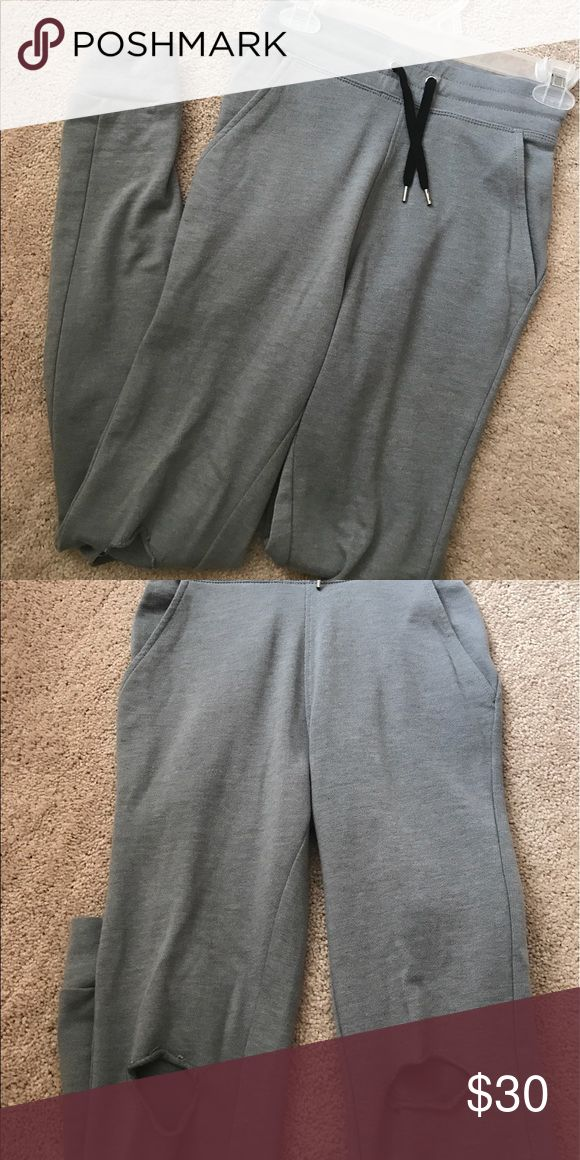 Teen pants Only worn a few times ASOS Bottoms Sweatpants & Joggers